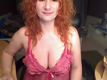 [24-05-20] kiracutelady record public webcam from Chaturbate