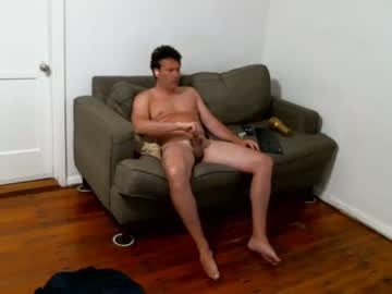 [09-08-20] _aaguy49 chaturbate blowjob show