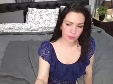 [08-02-20] ursilvia chaturbate video with dildo