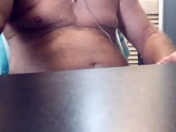 [05-07-21] satyr64 chaturbate cam show