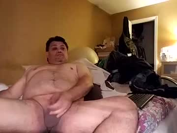 [26-05-20] mugsy183 record private sex video from Chaturbate.com