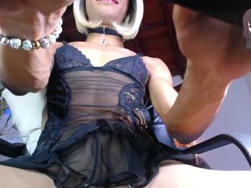 [14-04-21] golden_pearl record premium show from Chaturbate
