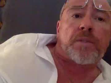[14-01-20] gillgiando public webcam video from Chaturbate.com