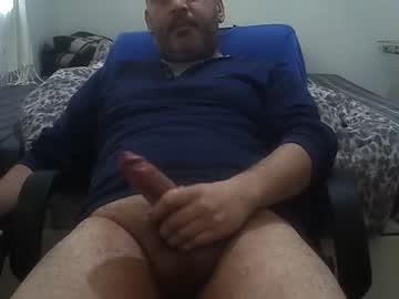 [07-01-20] turkishman_ blowjob show from Chaturbate.com