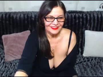 [18-04-20] xmaturedesire record private show from Chaturbate.com