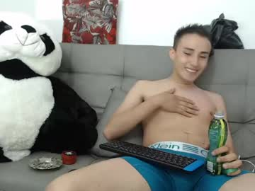 [04-02-21] flamethrowerxx record public show from Chaturbate