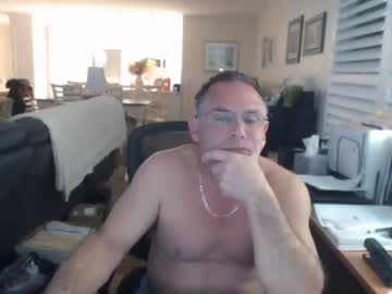 [17-02-20] twopeopleinlove chaturbate private
