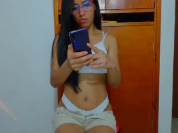 [29-05-20] julietacol_ record cam show from Chaturbate