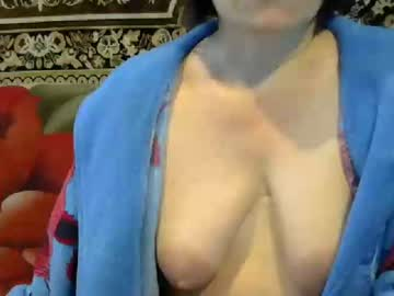[23-01-20] luhia5 private XXX show from Chaturbate.com