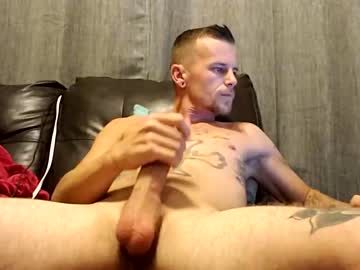 [02-07-20] jbmxxx92 private sex video from Chaturbate.com