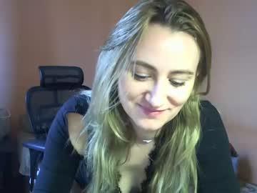 [07-10-20] anissareyah webcam show