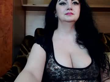 [05-12-20] kinkyblacky record private sex video from Chaturbate.com