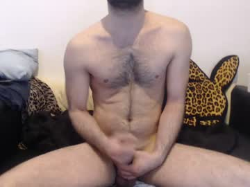 [13-03-20] lukassecretlover record private show from Chaturbate