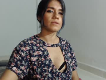 [13-07-20] bluesweet11 private sex video from Chaturbate.com