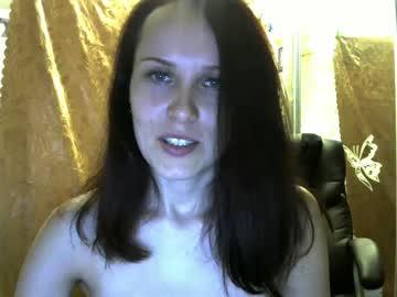 [18-09-20] wizlert chaturbate nude