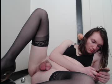 [20-01-20] allyeeb4u blowjob video