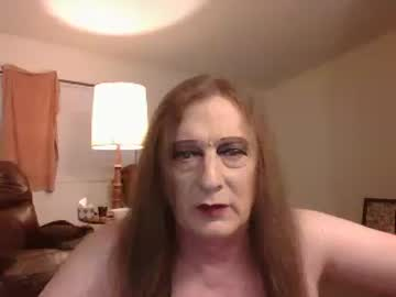 [04-05-20] matureshemale8130 record webcam show from Chaturbate
