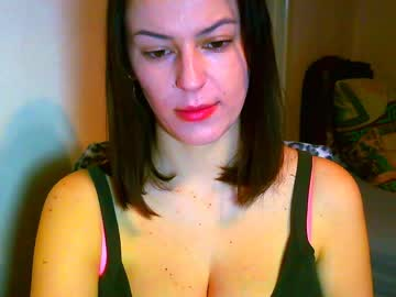 [18-03-20] neyti_bubs chaturbate webcam