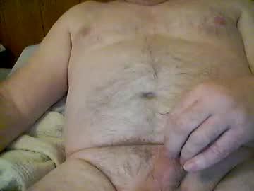 [01-12-20] curvdrvr webcam