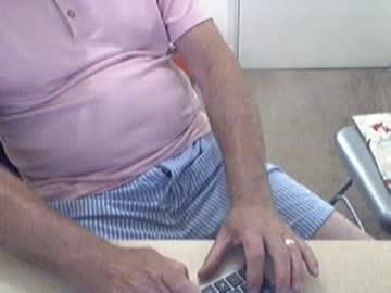 [08-07-20] 4goodnesssake record private show from Chaturbate