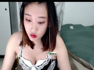 [05-12-20] llingbb chaturbate toying record