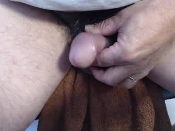 [06-08-20] yvall64 record video with toys from Chaturbate.com