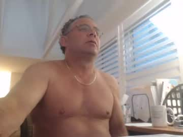 [11-05-20] twopeopleinlove record video from Chaturbate.com