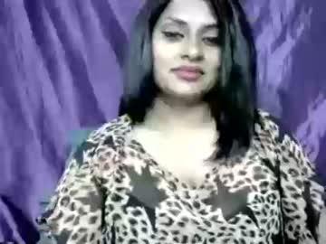 indiandharkan4u