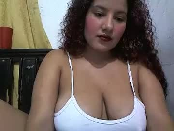 [19-05-20] tricia22xx show with toys from Chaturbate