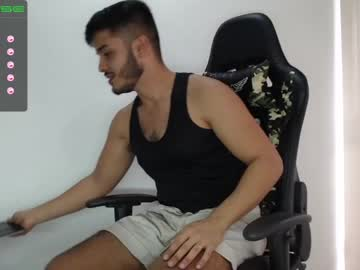 [29-07-21] angelo_opry cam show from Chaturbate