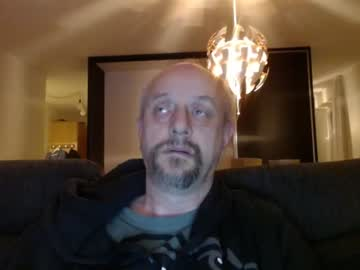 [06-01-21] hardmrlazy record private show video from Chaturbate