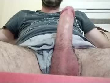 [18-06-21] mefistoxxx record video with toys