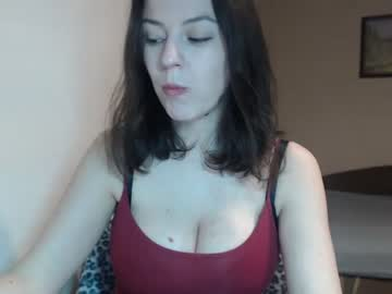 [01-06-20] neyti_bubs cam video from Chaturbate