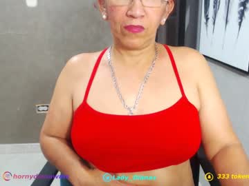 [11-04-20] horny_diana69 record private sex video from Chaturbate.com