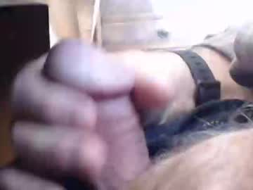 [28-01-20] ixtol video with toys from Chaturbate