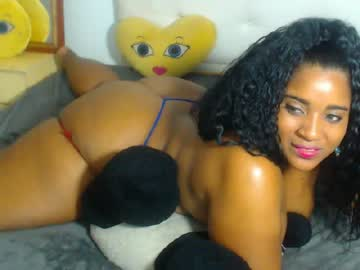 [17-04-20] selennabrown show with cum from Chaturbate.com