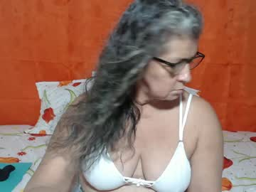 [04-07-20] candy_mature_ chaturbate blowjob video