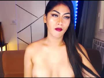 [17-03-21] mistressandhotslave record private sex video from Chaturbate