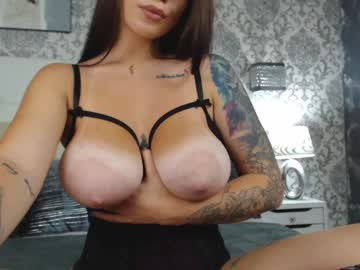[06-08-20] ivy_lovel record private webcam