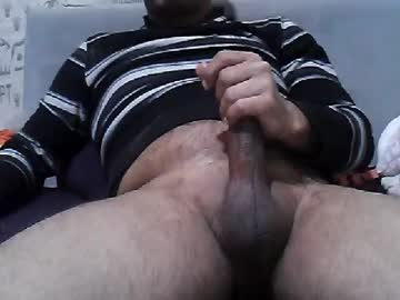 [09-04-20] biggerblacck chaturbate show with toys