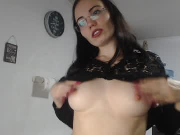 [11-01-20] jazzi_foxx record cam show from Chaturbate
