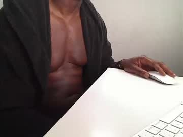 [06-02-20] edgingdaddy public webcam