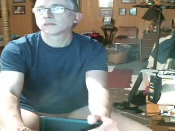 [07-03-20] gdrufus private from Chaturbate.com