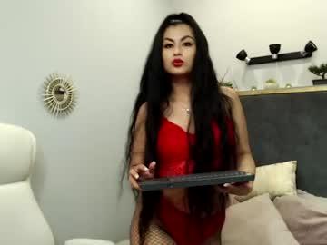 [27-06-21] ivanna_santana cam video from Chaturbate
