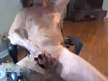 [14-04-21] eze311 record private show from Chaturbate