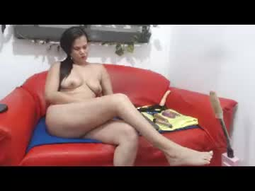 [07-07-20] stefanyxx show with toys