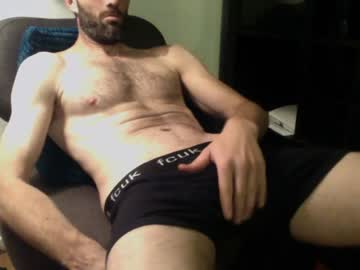[06-05-20] jamesleandean video from Chaturbate.com