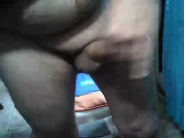 [05-06-20] tuamigo8a record webcam video from Chaturbate.com