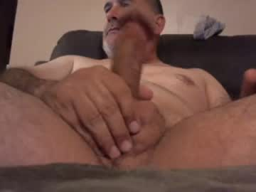[29-09-20] mg2004gus chaturbate public webcam video