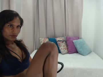 [29-09-20] aleksims_ private show video from Chaturbate